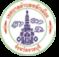 เทศบาลตำบลหลักเมือง จังหวัดราชบุรี